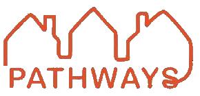 logo_orange-1